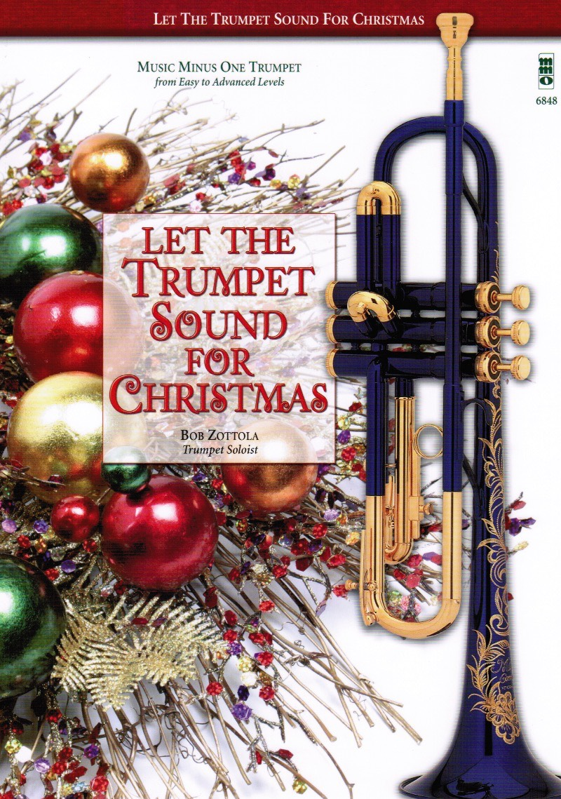 Let The Trumpet Sound For Christmas.jpeg