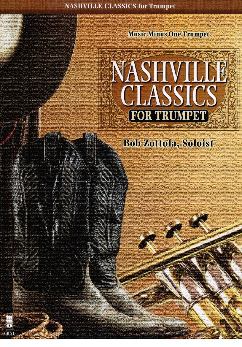 Nashville Classics for Trumpet.jpeg